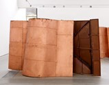 Photo of artwork We the People(Detail) by Danh Vo of exhibition We the People(Detail) 4